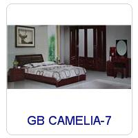 GB CAMELIA-7